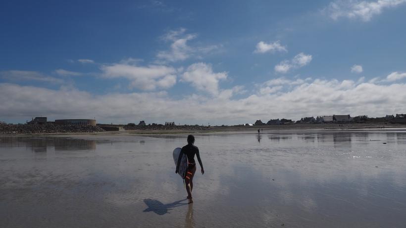 Sur Surfgirl blog .JPG